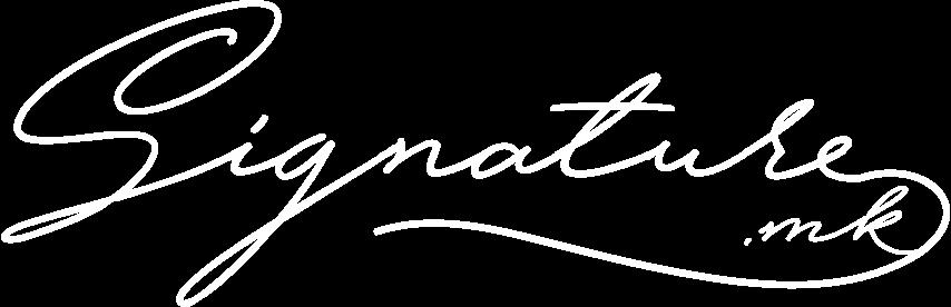 Signature.mk