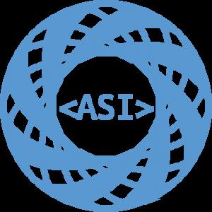 ASI-square-logo