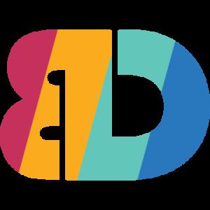 webduo-logo-web-01
