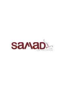 Samad-logo