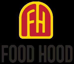 food-hood-logo-1-300x261